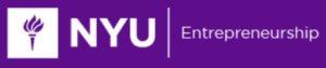 nyu-e-logo