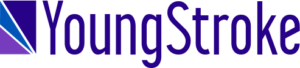 youngstroke-logo